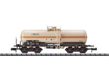 Minitrix 15585 Chlorgas-Kesselwagen der Firma On Rail N