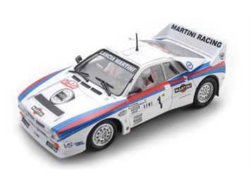 "Ninco 50582 Lancia ""MARTINI"""