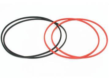 Ninco 80207 ET 1 x 4 WD Antriebsriemen