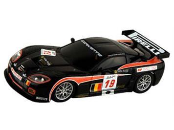 Ninco Chevrolet Corvette GT3 Z06 Monza Digital