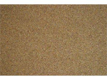 "Noch 00090 Schotter-Matte ""Granit"""