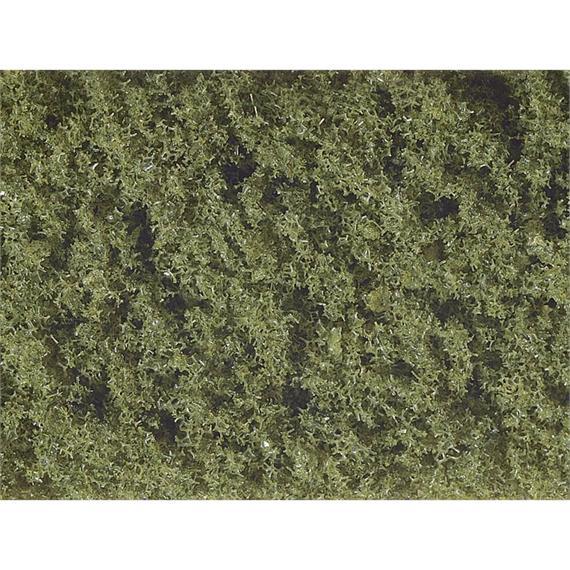 NOCH 07304 Classic-Flock mittelgrün, 20 g