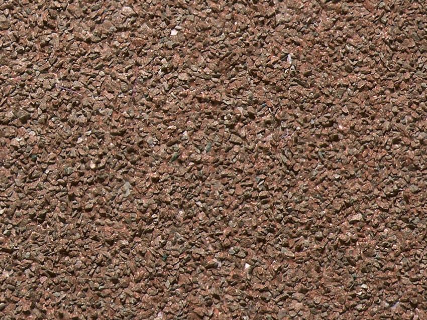 "250 g NOCH 09368 PROFI-Schotter /""Granit/"" grau"