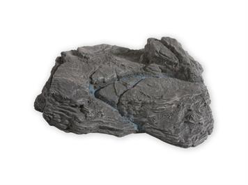 Noch 10011 Diorama Base Rock