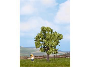 Noch 21550 Obstbaum grün 7,5 cm HO, N