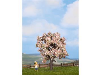 NOCH 21570 Obstbaum blühend 7,5 cm