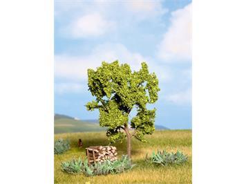 NOCH 21600 Birnbaum 11,5 cm