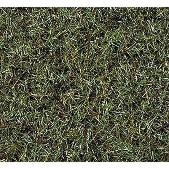 NOCH 50200 Moorboden-Gras 100 g, Beutel verschliessbar