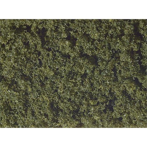 NOCH 7306 Classic-Flock dunkelgrün, 20 g