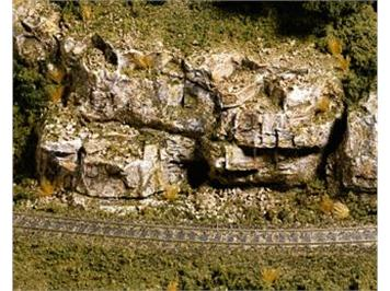 Noch Woodland 96116 Felsbearbeitungswerkzeug