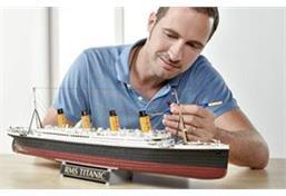 Passagierschiffe