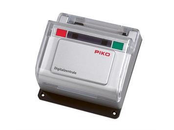 PIKO 35010 G-Digitalzentrale 20V / 5A