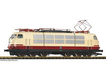 PIKO 37440 Elektrolok BR 103 DB Spur G