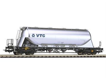 PIKO 58430 DB/VTG Silowagen Uacns