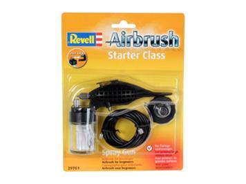 """Revell 29701 Spritzpistole """"Starter Class"""""""