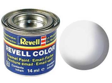 Revell 32105 weiss, matt