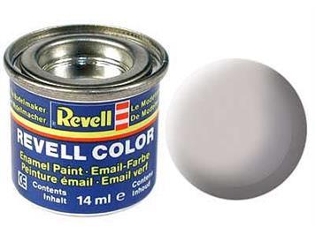 Revell 32143 mittelgrau matt