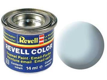 Revell 32149 hellblau matt