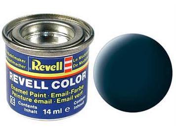 Revell 32169 Granitgrau matt
