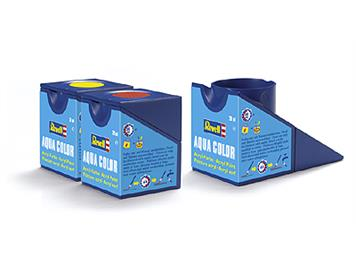 Revell 36156 blau, matt