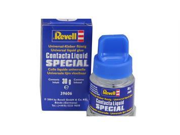 Revell 39606 Contacta liquid Special 30 gr.