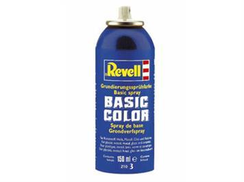 Revell 39804 Basic Colour 150ml