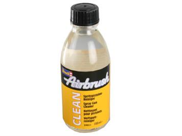 Revell Airbrush Clean 100ml