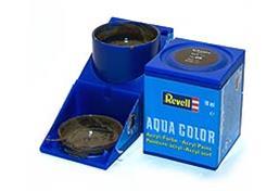 Revell Aqua Color (Acryl-Farbe)