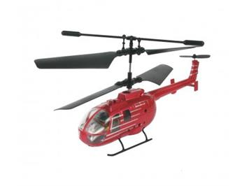 "Revell RC Micro Helikopter ""Demonstrator"" GSY IR"