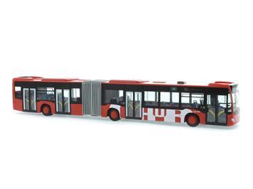 Rietze 69571 MB Citaro G'12 Bus Chur HO