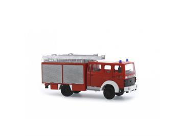 """Rietze 71013 Magirus MK LF 16 """"Feuerwehr Frechen"""" HO"""