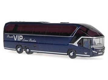 Rietze Neoplan Starl. 2 Pivotti VIP Liner Berlin
