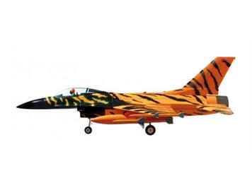 Robbe 1-2533 F-16 Camouflage