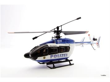 Robbe Nine Eagles 1-NE2521 Solo Pro 128 EC145 RTF 2,4 GHz