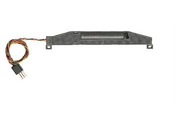 Roco 40295 Line 2,1 mm Elektroweichenantrieb links, H0