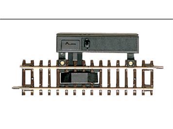 Roco 42419 Line 2,1 mm Entkupplungsgleis