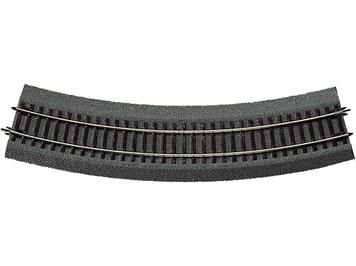 Roco 42524 Radius R4 481.2mm (Gummibettung)