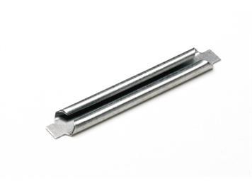 Roco 42610 H0-Schienenverbinder RocoLine 2,1mm, H0