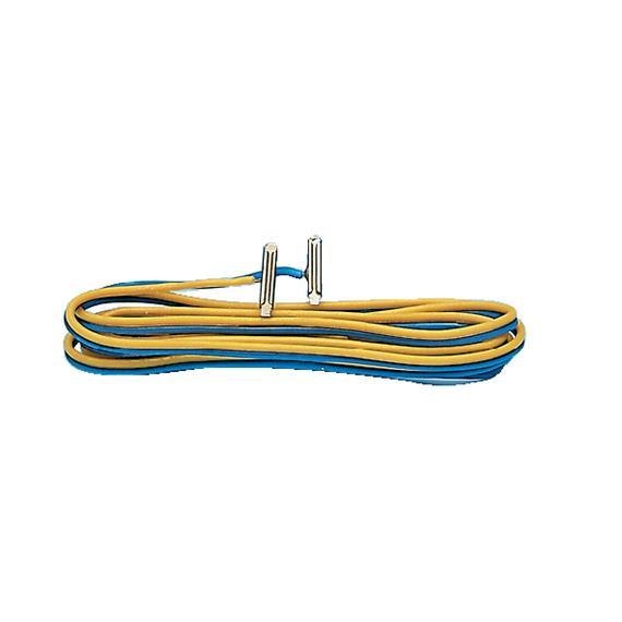 Roco 42613 2-poliges Anschlusskabel, H0