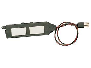 Roco 42620 Antrieb für Gummibettungs-Weichen, H0