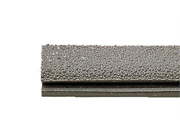 Roco 42650 Böschungsteile 360mm (6 Stk.), H0