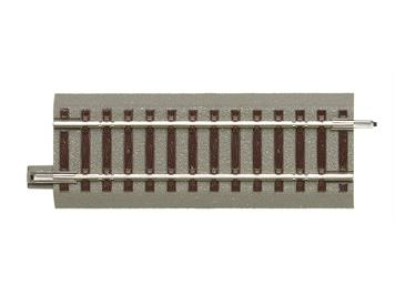 Roco 61120 geoLine Übergangsgleis (G100), H0