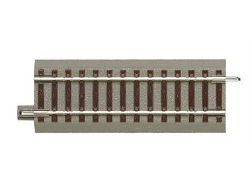 Roco 61120 geoLine Übergangsgleis (G100)