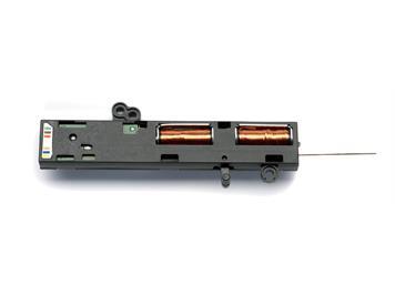 Roco 61195 GEOline Universalweichenantrieb elektrisch, H0