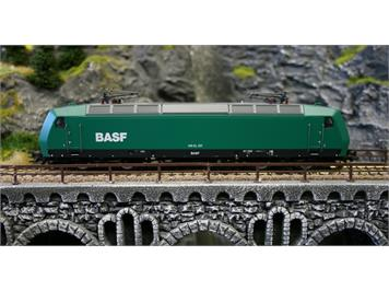 Roco 63562 E-Lok BR 145 CL 001 BASF