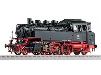 Roco 68200 Dampflok DB BR 64, Wechselstrom digital