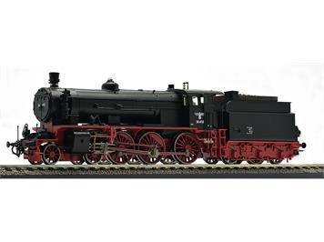 Roco 72122 Dampflokomotive BR 38, DRB