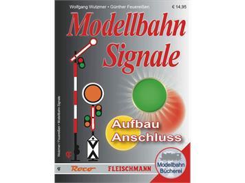 Roco 81392 Signalbuch