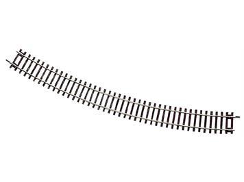 Roco Line 42426 2,1 mm Bogen R6