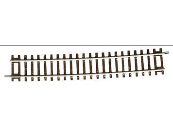 Roco Line 42430 2,1 mm Bogen R20